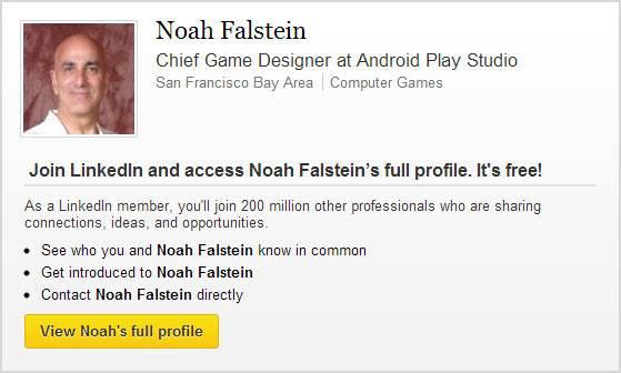 Noah-Falstein-Linkedin
