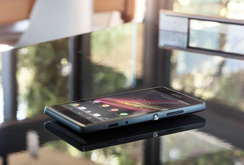 Sony-Xperia-SP-announced