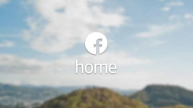 facebook-home-actualizacion