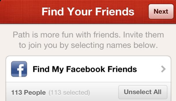 find-friends-path