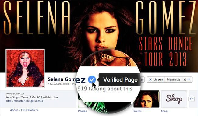 paginas-verificadas-facebook