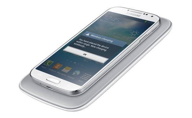 650_1000_wirelesscharging_s4