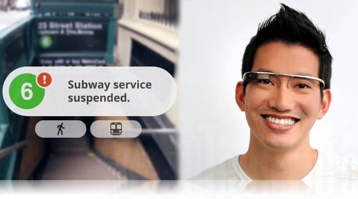 Eye-Baidu-Seperti-Google-Glass