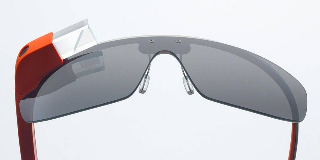Google-Glass-photo1