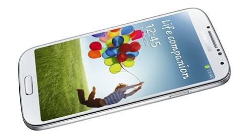 Samsung Galaxy S4 1(1)