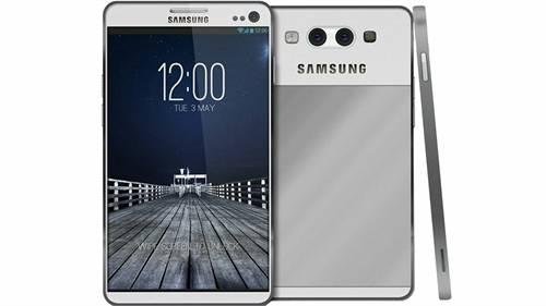 Samsung Galaxy S4 2(1)