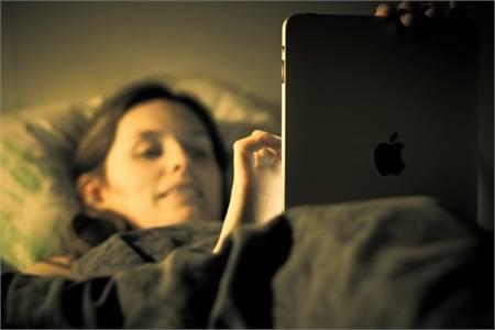 Smartphones sueño 11