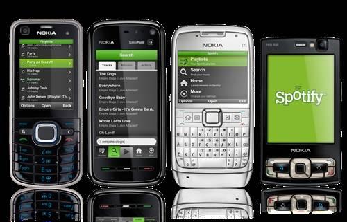 Symbian 21