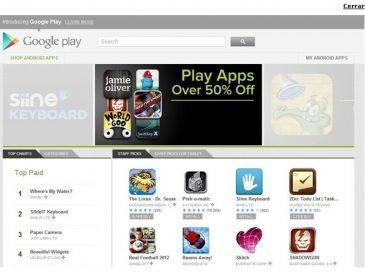 google-play-store-02