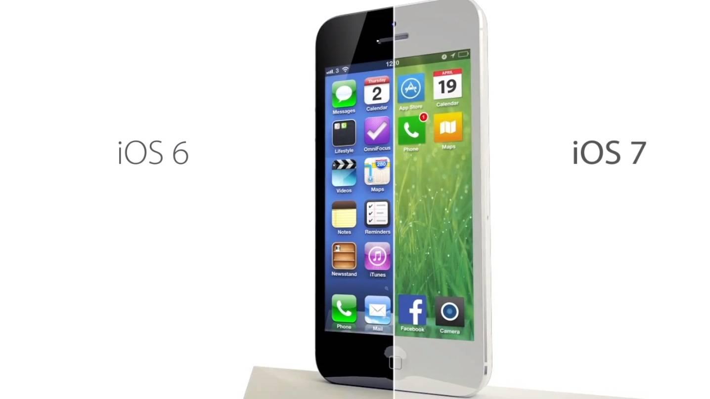 iOS-7-Simply-Zesty