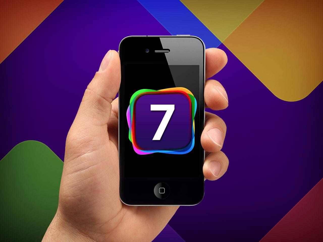 iOS-7-on-iPhone-4S-WWDC-2013