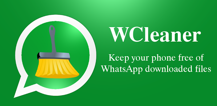wcleaner