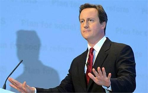 David Cameron pornografía Internet 1(1)