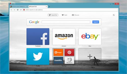 Extensiones Chrome Opera 2(1)