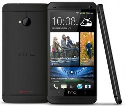 HTC 1(1)