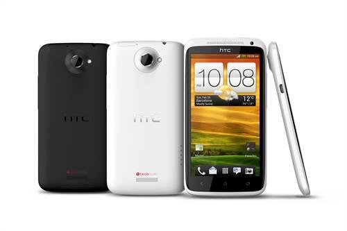 HTC 2(1)