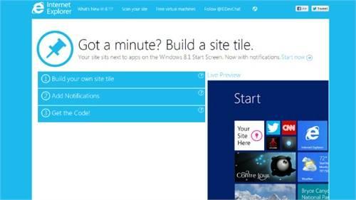 Internet Explorer 11 1(1)