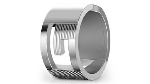 NFC Ring 11