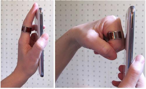 NFC Ring 2(1)