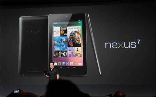 Nexus 7 1(1)