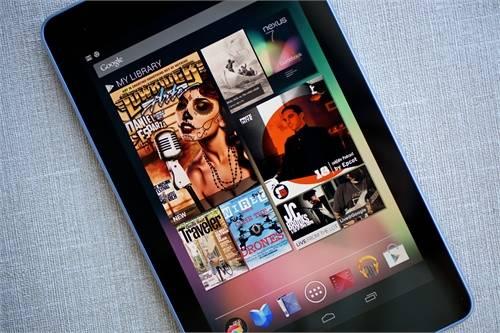 Nexus 7 2(1)