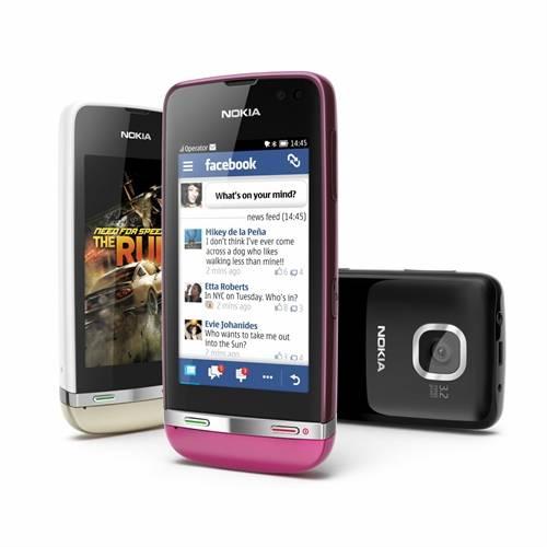 Nokia 2(1)