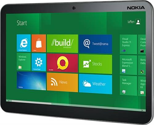Nokia Zoom Tablets 2(1)