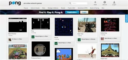 Pong.com 1(1)