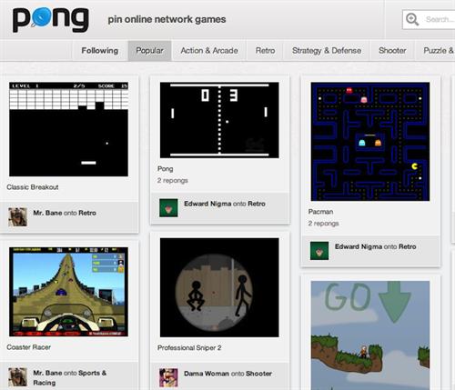 Pong.com 2(1)