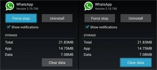 Priyanka Virus WhatsApp 2(1)
