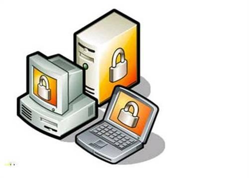 Sistemas operativos seguridad 11