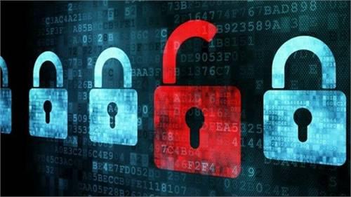 Sistemas operativos seguridad 2(1)