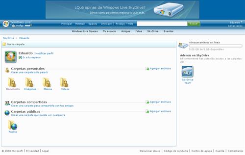 SkyDrive 2(1)