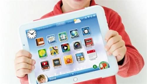 Tablets niños 2(1)