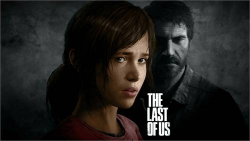 The Last of Us 1(1)