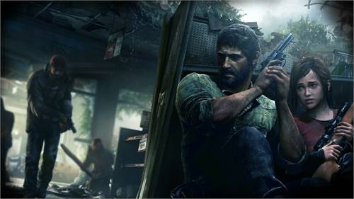 The Last of Us 2(1)
