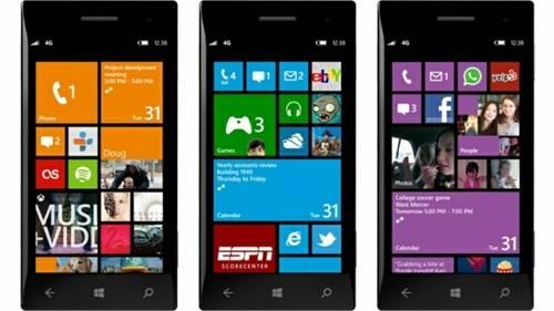 Windows Phone 8 1(1)