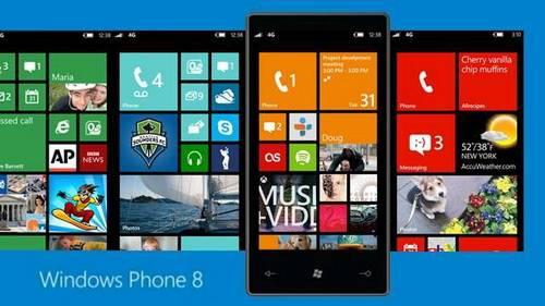 aplicaciones-windows-phone-8