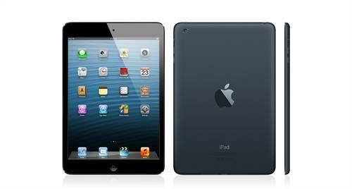 iPad 1(1)