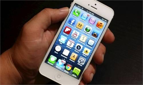 iPhone 2(1)