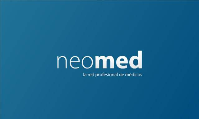 neomed-red-medicos
