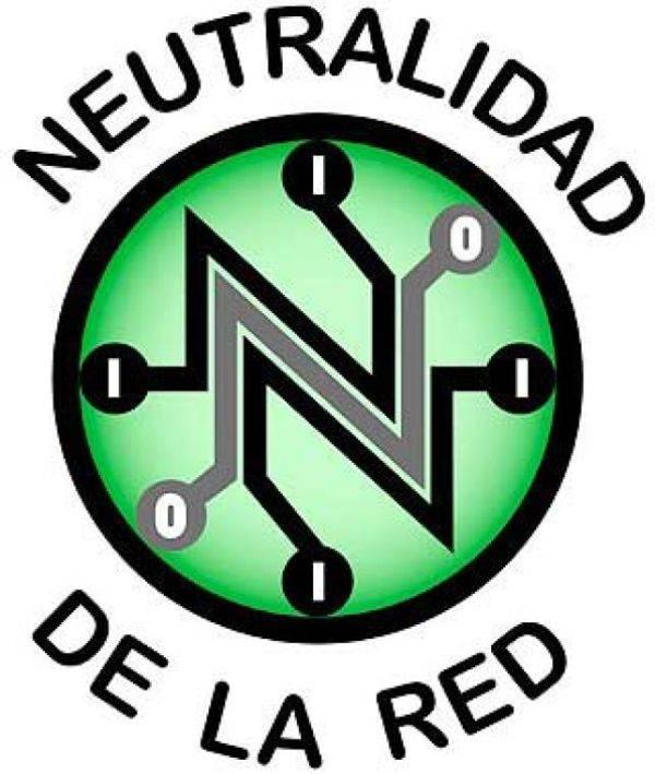 neutralidad internet 1