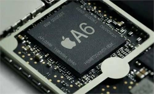 procesador del iPhone 7 2(1)