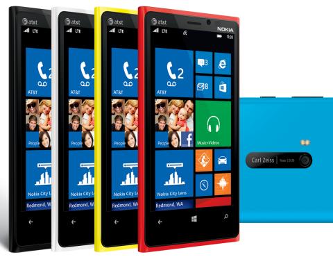 windows-phone-8-en-lumia