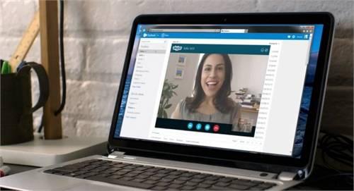 Alternativas Skype 1(1)
