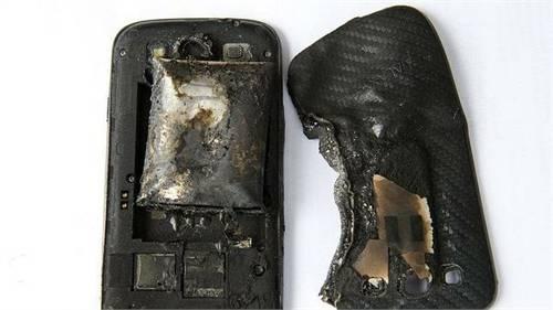 Apple cargador muerte 2(1)