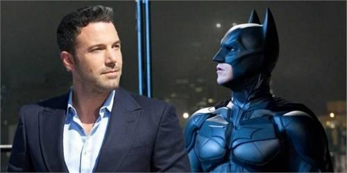 Ben Affleck Batman 1(1)