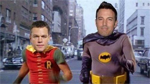 Ben Affleck Batman 2(1)