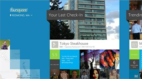 Foursquare Windows 8 1(1)