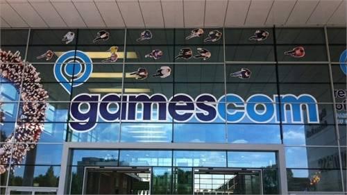 Gamescom 2013 1(1)